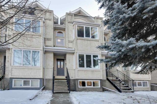 9317 98 Avenue, Edmonton, AB T6C 2C6 (#E4093127) :: GETJAKIE Realty Group Inc.