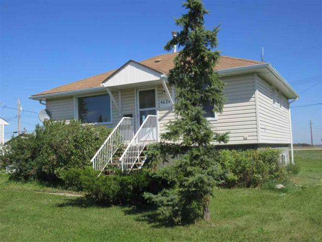 4824 50 Avenue, Chipman, AB T0B 0W0 (#E4093179) :: The Foundry Real Estate Company