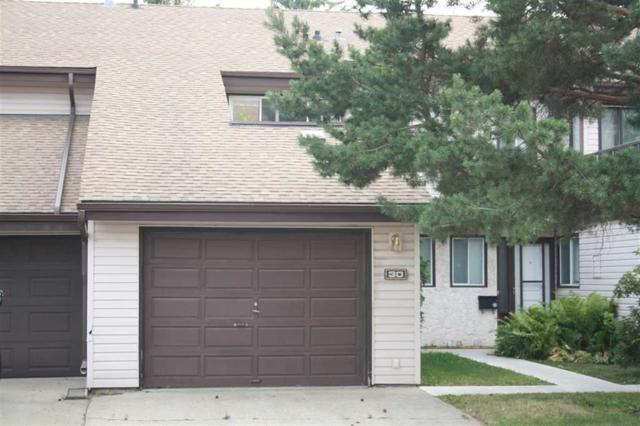 30 Grandin Wood(S), St. Albert, AB T8N 2H4 (#E4093352) :: The Foundry Real Estate Company
