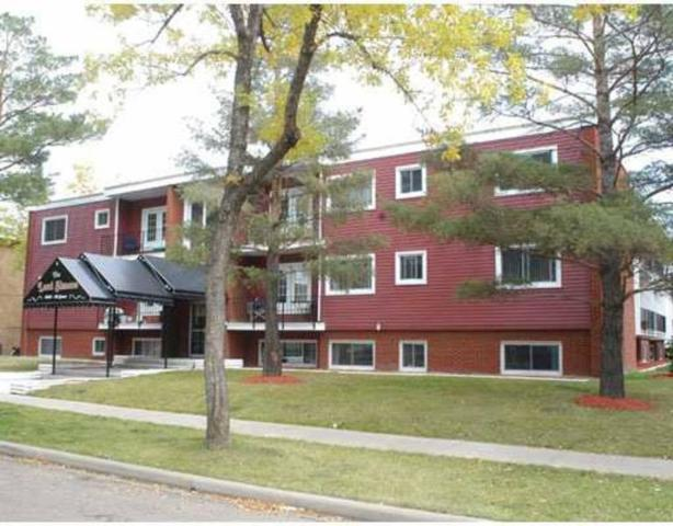 20 10207 115 Street, Edmonton, AB T5K 1T7 (#E4093434) :: The Foundry Real Estate Company