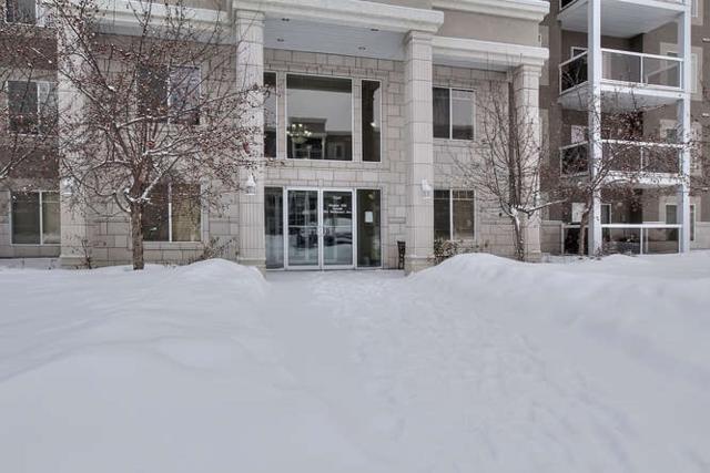 219 78A Mckenney Avenue, St. Albert, AB T8N 7E6 (#E4093482) :: The Foundry Real Estate Company