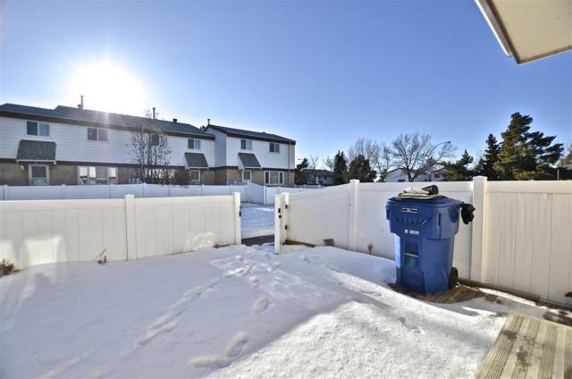 Edmonton, AB T6K 1V4 :: The Foundry Real Estate Company