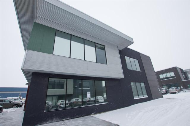 5365 & 5367 75 ST NW, Edmonton, AB T6E 0W4 (#E4094872) :: Müve Team | RE/MAX Elite