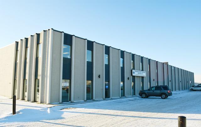 9403 45 AV NW NW, Edmonton, AB T6E 6B9 (#E4095082) :: The Foundry Real Estate Company