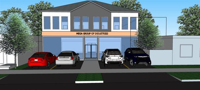 10411 121 AV NW, Edmonton, AB T5G 0T1 (#E4095493) :: The Foundry Real Estate Company