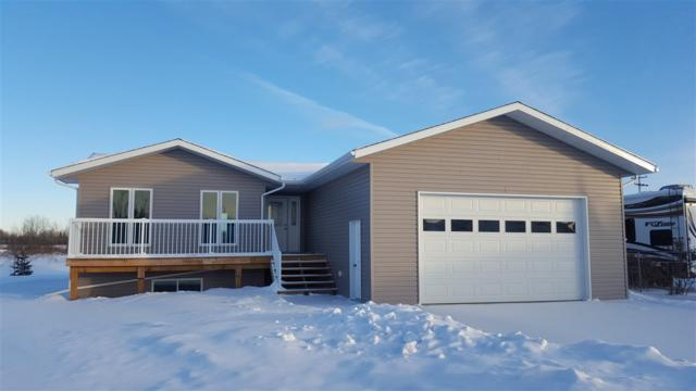 6 Connair Crescent, Fort Kent, AB T0A 1H0 (#E4095716) :: The Foundry Real Estate Company