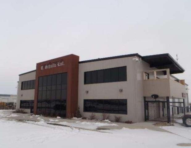 952 Boulder Bv, Stony Plain, AB T7Z 0E6 (#E4096086) :: The Foundry Real Estate Company