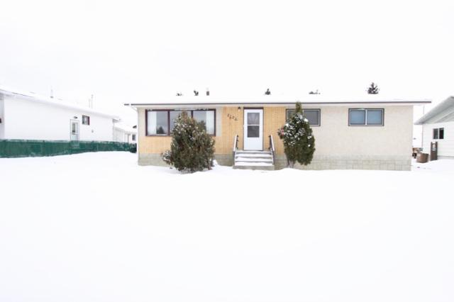 5106 1 Street, Boyle, AB T0A 0M0 (#E4096969) :: The Foundry Real Estate Company