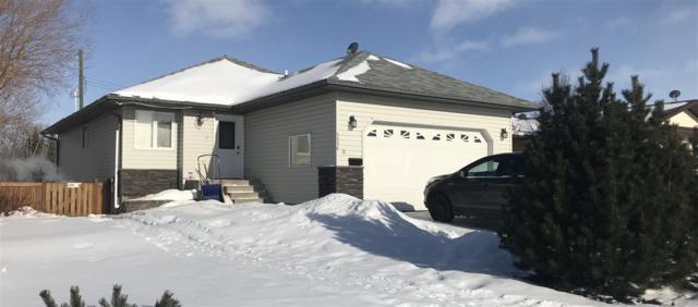 5336 54 Avenue, Mundare, AB T0B 3H0 (#E4097092) :: The Foundry Real Estate Company