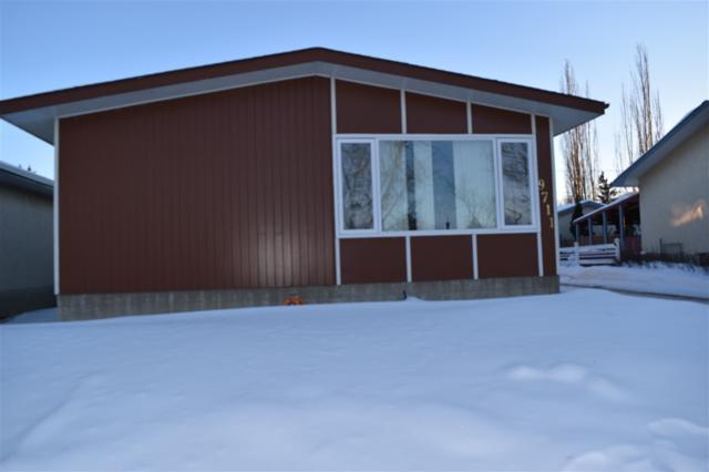 9711 94 Avenue, Fort Saskatchewan, AB T8L 1P1 (#E4097303) :: Müve Team | RE/MAX Elite