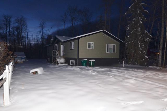 622 6 Street Gunn, Rural Lac Ste. Anne County, AB T0E 0A0 (#E4097424) :: The Foundry Real Estate Company