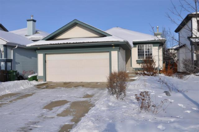 St. Albert, AB T8N 1N1 :: Müve Team | RE/MAX Elite