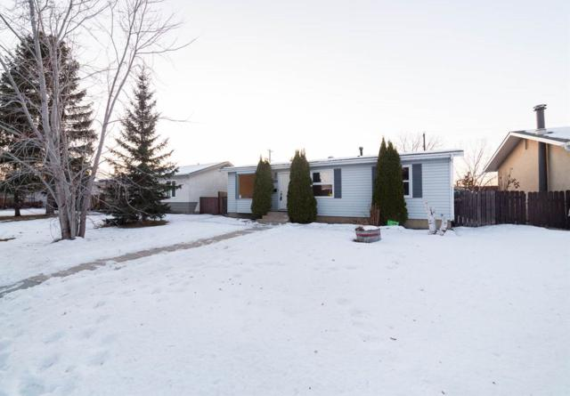9000 169 Street, Edmonton, AB T5R 2X1 (#E4097590) :: Müve Team | RE/MAX Elite