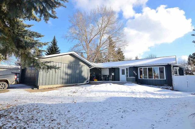 1013 Garland Terrace, Sherwood Park, AB T8A 2R5 (#E4097628) :: The Foundry Real Estate Company