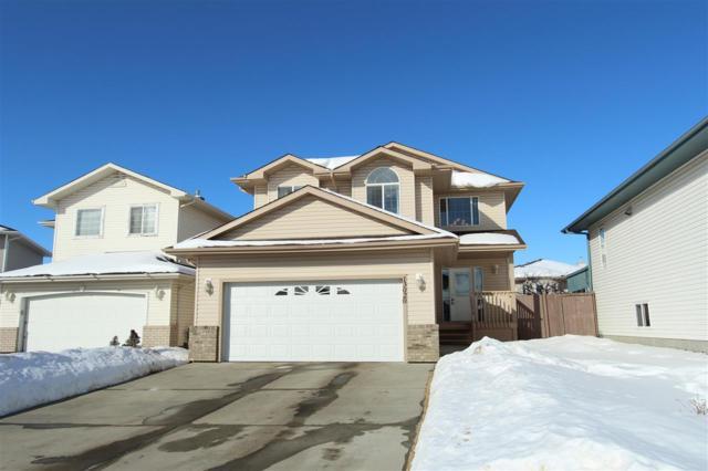 13020 141A Avenue, Edmonton, AB T6V 1N4 (#E4097872) :: The Foundry Real Estate Company
