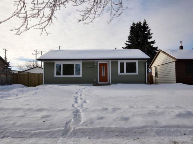Edmonton, AB T5L 2E9 :: The Foundry Real Estate Company