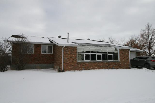 5315 52 Street, Ryley, AB T0B 4A0 (#E4098132) :: The Foundry Real Estate Company