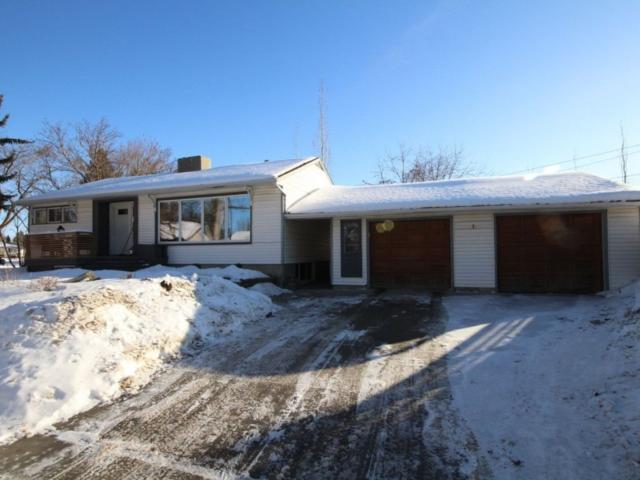 10957 137 Street, Edmonton, AB T5M 1N2 (#E4098218) :: The Foundry Real Estate Company