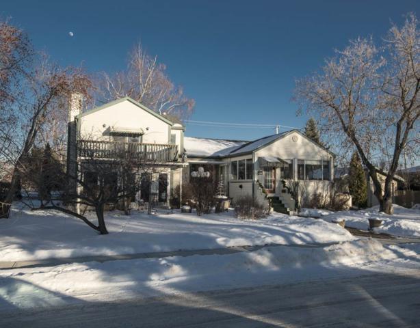 7035 81 Street, Edmonton, AB T6C 2T2 (#E4098221) :: The Foundry Real Estate Company
