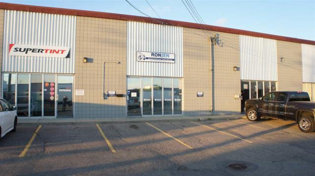 16712 111 AV NW NW, Edmonton, AB T5M 2S5 (#E4098383) :: Müve Team   RE/MAX Elite