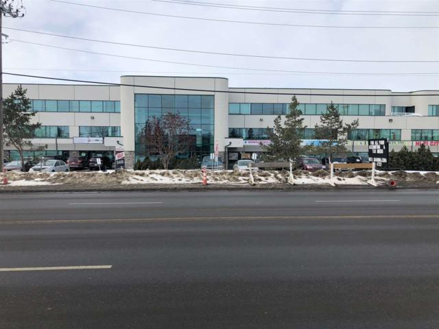 #214 3132 Parsons Rd Nw NW, Edmonton, AB T6N 1L6 (#E4098544) :: The Foundry Real Estate Company