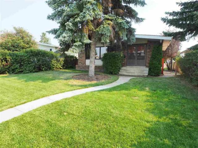 8611 44 Avenue NW, Edmonton, AB T6K 0Z9 (#E4098649) :: The Foundry Real Estate Company