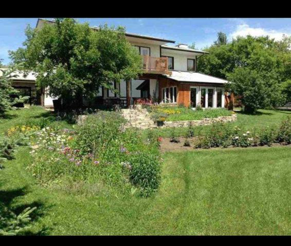 15-26328 Meadowview Drive, Rural Sturgeon County, AB T8T 0L6 (#E4098781) :: The Foundry Real Estate Company
