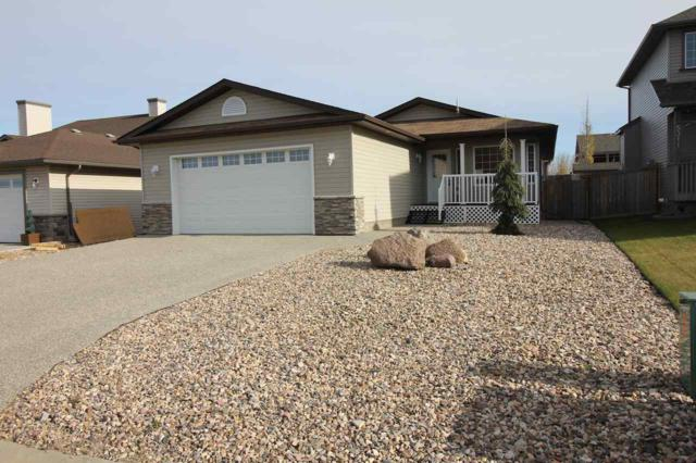5307 51 Street, Legal, AB T0G 1L0 (#E4099032) :: The Foundry Real Estate Company