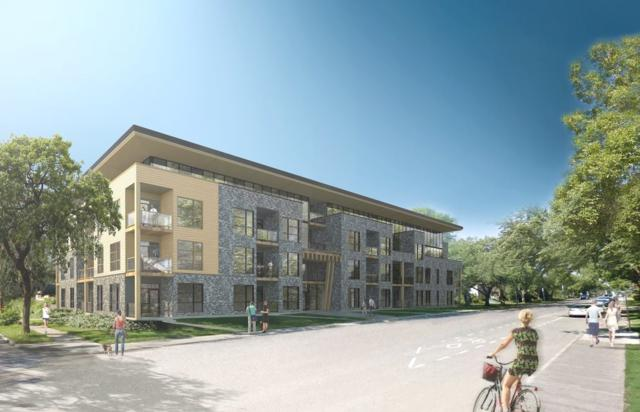 215 11511 76 Avenue, Edmonton, AB T6G 0K6 (#E4099119) :: The Foundry Real Estate Company