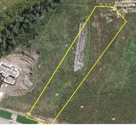 38 52367 Rng Rd 223, Rural Strathcona County, AB T8C 1A8 (#E4099167) :: The Foundry Real Estate Company