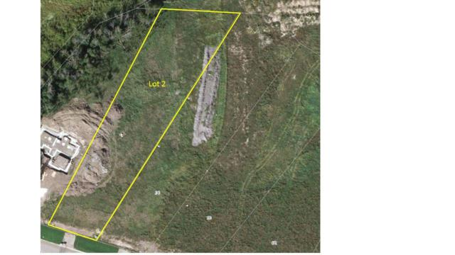 26 52367 Rng Rd 223, Rural Strathcona County, AB T8C 1A8 (#E4099175) :: The Foundry Real Estate Company