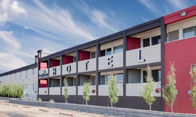 5018 1 Ave, Edson, AB T7E 1T6 (#E4099388) :: The Foundry Real Estate Company