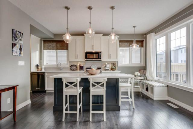 6609 54 Avenue, Beaumont, AB T4X 2A2 (#E4099860) :: The Foundry Real Estate Company