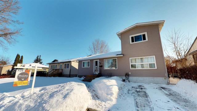12021 44 Street NW, Edmonton, AB T5W 2S8 (#E4099975) :: The Foundry Real Estate Company