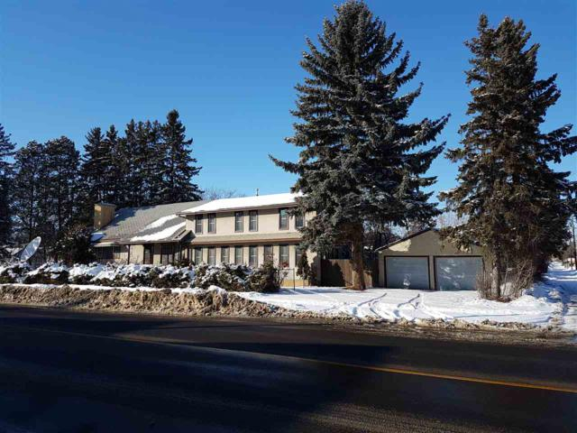 10220 122 Avenue NW, Edmonton, AB T5T 0V1 (#E4100112) :: The Foundry Real Estate Company