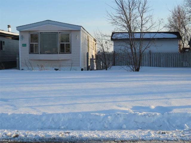 4933 47 Avenue, Vimy, AB T0G 2J0 (#E4100560) :: The Foundry Real Estate Company
