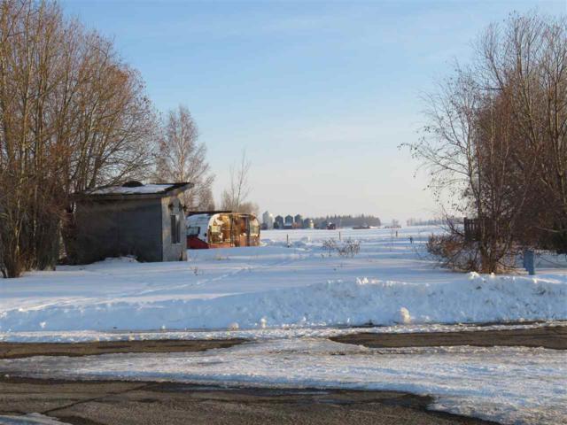 4937 47 Avenue, Vimy, AB T0G 2J0 (#E4100561) :: The Foundry Real Estate Company