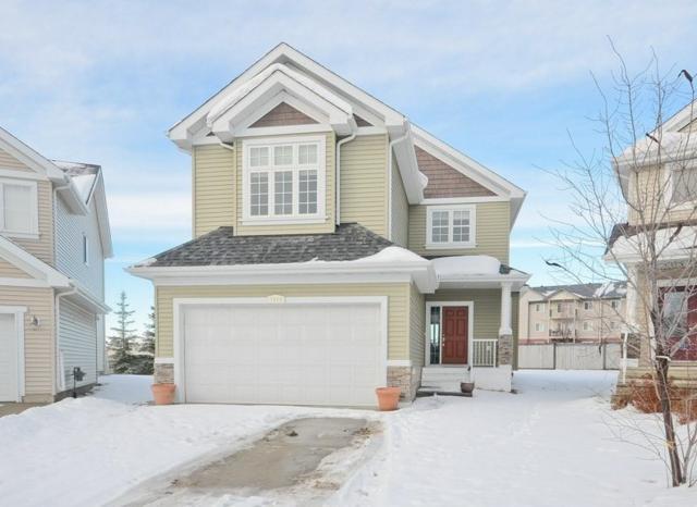7620 10 Avenue, Edmonton, AB T6X 0N6 (#E4100743) :: The Foundry Real Estate Company