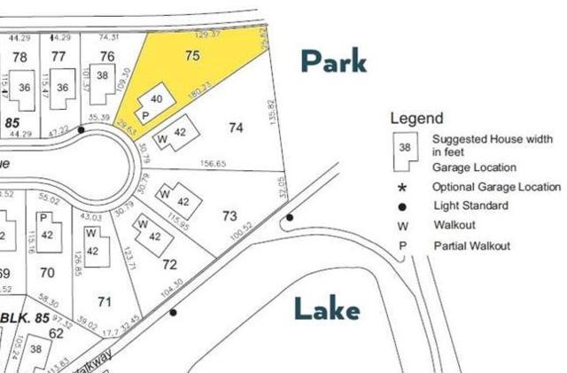 10810 175A Avenue NW, Edmonton, AB T5X 0B8 (#E4100746) :: The Foundry Real Estate Company