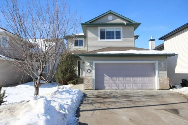 5308 205 Street NW, Edmonton, AB T6M 2Y7 (#E4100750) :: The Foundry Real Estate Company