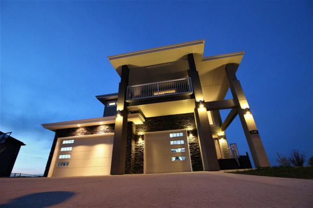 1198 Genesis Lake Boulevard, Stony Plain, AB T7Z 0G3 (#E4100754) :: The Foundry Real Estate Company