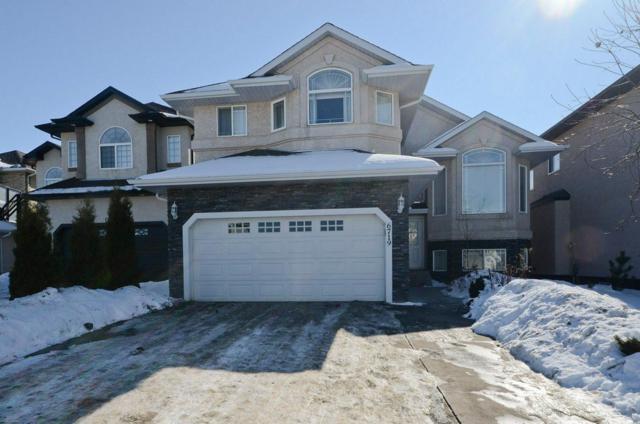 6719 11 Avenue, Edmonton, AB T6X 1L1 (#E4100791) :: The Foundry Real Estate Company