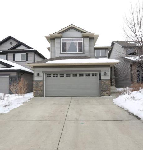 11931 21 Avenue SW, Edmonton, AB T6W 0C8 (#E4100815) :: The Foundry Real Estate Company
