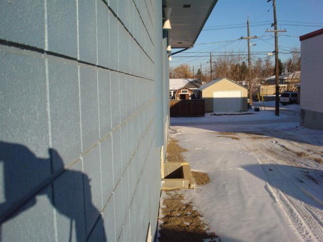 #00 00 00 NW, Edmonton, AB T6A 0H9 (#E4100836) :: The Foundry Real Estate Company