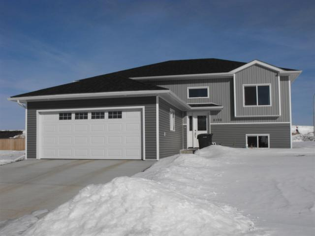5102 60 Avenue, Elk Point, AB T0A 1A0 (#E4100946) :: The Foundry Real Estate Company
