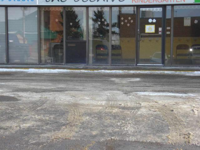 00 00 NW, Beaumont, AB T4X 1E5 (#E4101029) :: The Foundry Real Estate Company
