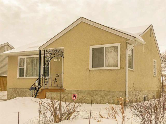 12120 62 Street NW, Edmonton, AB T5W 4E2 (#E4101285) :: The Foundry Real Estate Company