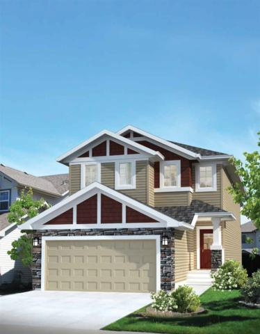 519 Conroy Crescent, Edmonton, AB T6W 2V3 (#E4101334) :: The Foundry Real Estate Company