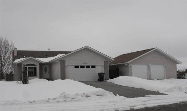 5129 59 Avenue, Elk Point, AB T0A 1A0 (#E4101456) :: The Foundry Real Estate Company