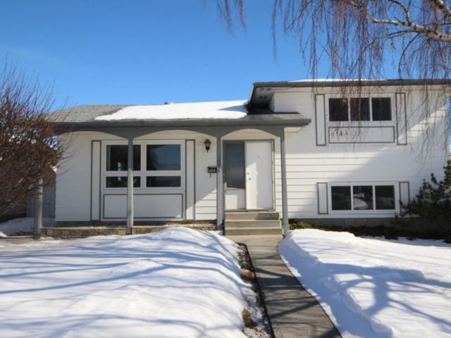 14235 83 Street, Edmonton, AB T5E 2X8 (#E4101536) :: The Foundry Real Estate Company